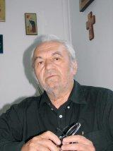 """Pavel Chirila - """"Bucuria din ochii unui om vindecat nu are pret in aur"""""""
