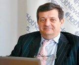 Cristian Sima - Analist economic, presedinte al Bursei de la Sibiu - SIBEX