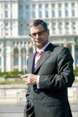 Radu Moraru -
