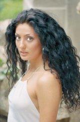 """Claudia Pavel - """"Sunt un om fericit. Am concerte, am reusit sa lucrez cu artisti internationali"""""""