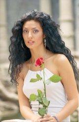 Claudia Pavel -