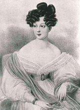 Printesa inimilor - Romantica si trista poveste a Claudinei Rhedey, frumoasa contesa care a inrudit Romania cu Casa Regala Britanica