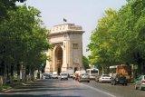 BUCURESTI - capitala europeana