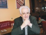 Poetul temnitelor comuniste - Demostene Andronescu