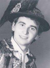 Alexandru Pugna -