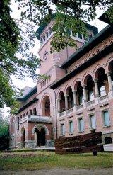 Muzeul Taranului Roman - 22 de ani