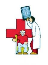 Abecedarul medicamentelor