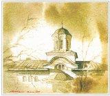 Cu dragoste, despre bisericutele istorice ale Bucurestiului
