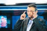 """Judeca Tu"" - o emisiune la TVR 1, dedicata Rosiei Montane"