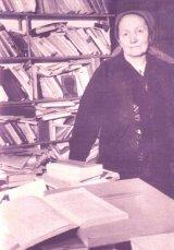 Mari personalitati ale literaturii romane - Ioan Alexandru