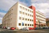 """Spitalul """"Sfantul Constantin"""" din Brasov"""