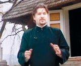 Pr. Sebastian Lican