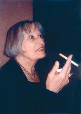 Pagina cu scriitori - PRIMA IUBIRE