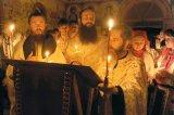Despre puterea rugaciunii - Cu parintele staret IUSTIN MIRON de la Manastirea Oasa