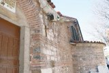Monumente religioase - Biserica romanilor din Turcia