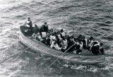 Tragedia Titanicului