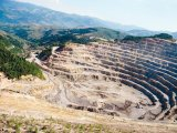 """""""Un obiectiv minier precum Cupru Min, care merge pe profit, poate fi considerat un motor al economiei romanesti, nu o gaura neagra!"""""""