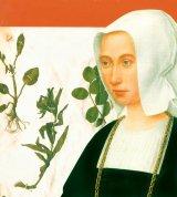 Hildegard van Bingen - Tratamente pentru bolile de inima