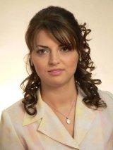 Raspuns pentru ELISABETA - Bucuresti, F. AS nr. 999 -