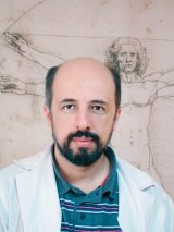 """Dr. TEODOR COLDEA - """"Mare parte din tulburarile primaverii sunt cauzate de oboseala ficatului si a vezicii biliare"""""""