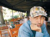 DRAGOS BUHAGIAR -