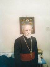 Parintele Arsenie Boca in amintiri - Marturiile Parintelui Ioan Sofonea