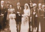 Istoria, o poveste de familie - SAGA RATESTILOR