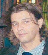 "Kaitar Istvan Janos - ""Ma simt de amandoua nationalitatile, si roman, si ungur, traiesc in Romania, asta este tara mea"""