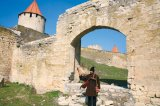 Anul cel mai negru al Basarabiei: 1812