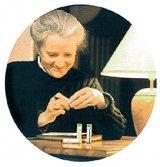 """""""Minunea Maria"""" - Un caz spectaculos de vindecare de cancer, cu ceaiuri si rugaciuni"""