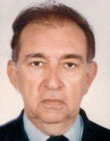 Raspuns pentru GEORGE P. - Bucuresti, F. AS nr. 1015 -