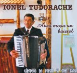 IONEL TUDORACHE -