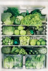 Energie cu alimente