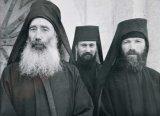 Un mare duhovnic român, evocat de ucenicul său - Avva Petroniu, chip al smereniei