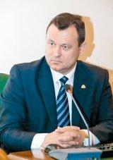 """Prof. dr. NICOLAE ISTUDOR - """"Pământul necultivat al României ar putea salva de la moarte toţi oamenii care sfârşesc azi de foame în întreaga lume"""""""
