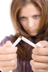 Dacă vreţi să renunţaţi la fumat