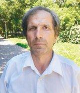 """Ţara, la judecata ţăranilor - Emil Florescu - """"Chiar şi pe timpul ocupaţiei turceşti, taxidarii (strângătorii de biruri) erau mai înţelepţi decât perceptorii actuali din Rom&aci"""