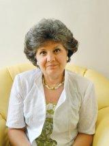 """Dr. biochimist CRISTINA MATEESCU - """"Stupul este o adevărată farmacie a naturii, iar albina este cel mai vechi medic cunoscut"""""""