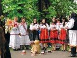 Festival cultural, patronat de Biserica românească din Franţa