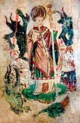 Purgatoriul Sfântului Patrick