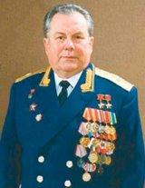 OZN - DOSARUL ALBASTRU - Arhivele ruseşti se deschid