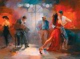 Despre bucuria dansului, cu scriitoarea NORA IUGA