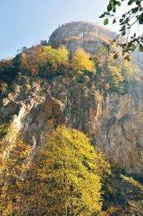 În nordul Gorjului, la Târgul de Sfântul Ilie
