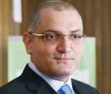 """Damian Drăghici - """"Problema romilor trebuie rezolvată local, cu cizmele în picioare"""""""