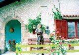 Poveşti din grădina cu flori - MARINA VOICA