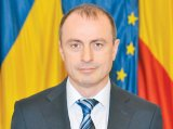 """Achim Irimescu - """"Agricultura românească urmează să primească de la UE, în perioada 2014-2020, aproape 21 de miliarde de euro"""""""