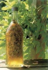 Reţetele domnului farmacist Bobaru * Leacuri din arhiva vechilor spiţeri, uşor de preparat şi de folosit acasă