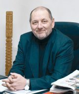 Prof. Viorel Gârbaciu -