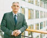 """Daniel Dăianu - """"Incapacitatea României de a absorbi fonduri europene mi se pare a fi un eşec mai grav decât neaderarea la Spaţiul Schengen"""""""