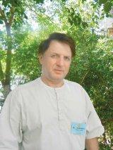 Sănătate cu lipitori - dr. Grigore Şeremet